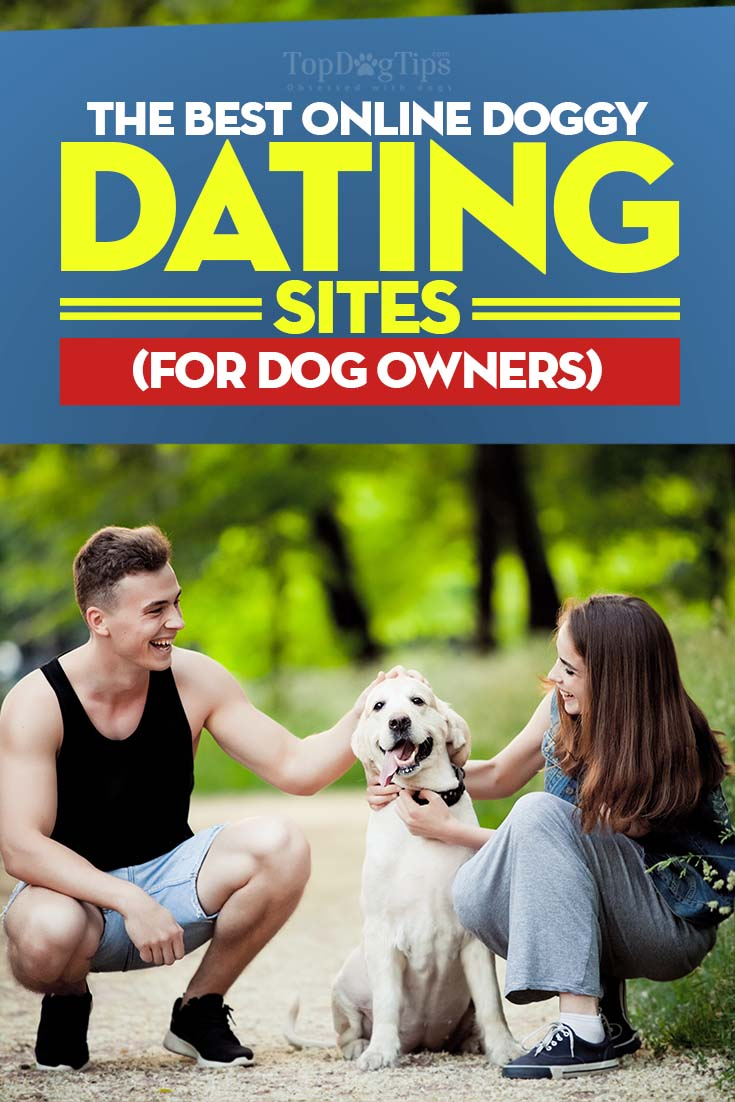 Online dating sites for dogs