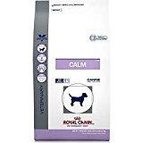 Royal Canin Canine Calm Dry Formula