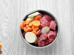 Is Homemade Dog Food As Healthy As We Think It Is