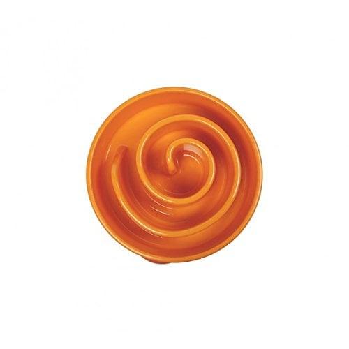 Outward Hound Kyjen Slo-Bowl Slow Feeder