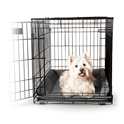K&H Manufacturing Crate Pad for Pets