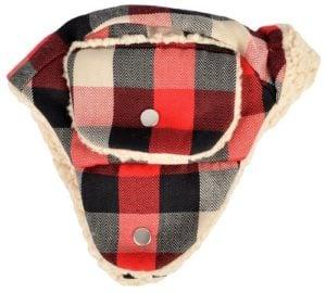 Woolrich Trapper Hat