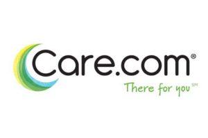 Care.com Sitting