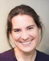 Dr Sarah Cohraine