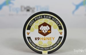 K9 Honey for Dogs Review