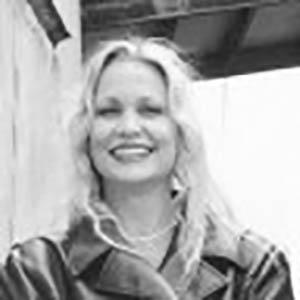 Lesley Daunt