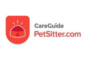 Petsitter.com Pet Sitting and Dog Walking