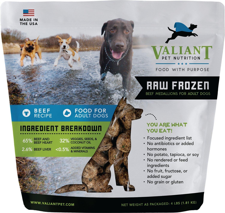 Best Anti Allergy Dog Food