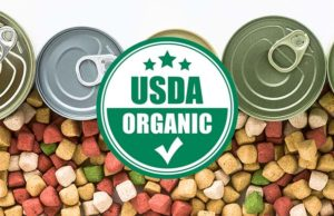 Best Organic Dog Food Brands 2020