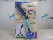 Bleu Paw Pooper Scooper