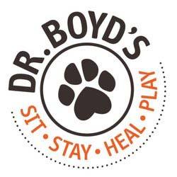 Boyd's Dog Boarding San Diego