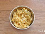 Homemade Dog Food for Diarrhea