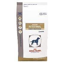 Royal Canin Gastrointestinal Fiber Response Dry