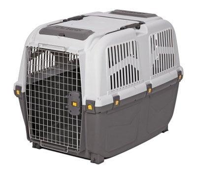 Skudo Dog Carrier Review