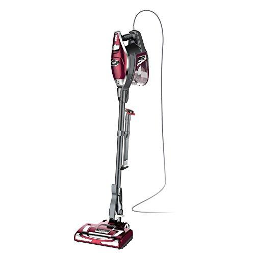 Shark Rocket TruePet Ultra-Light Upright Vacuum