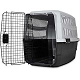 Animaze Standard Kennel