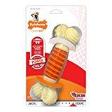 Nylabone Dental Chew Bacon Flavored Pro Action Bone