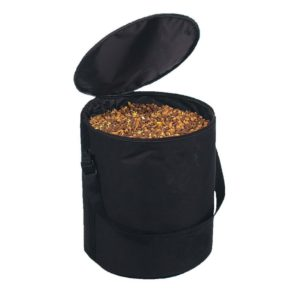 Lifeunion Pet Dog Food Storage Bag