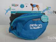 Outward Hound Daypak Dog Backpack