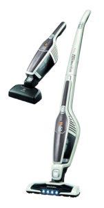 Electrolux Ergorapido Petcare Stick Vacuum