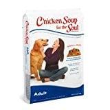Chicken Soup for the Dog Lover's Soul Adult Formula