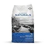 Diamond Naturals Beef and Rice Formula