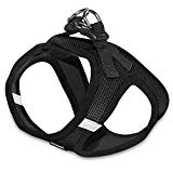 Voyager All Weather Mesh Harness