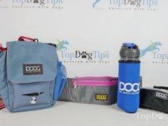 DOOG Dog Walking Supplies