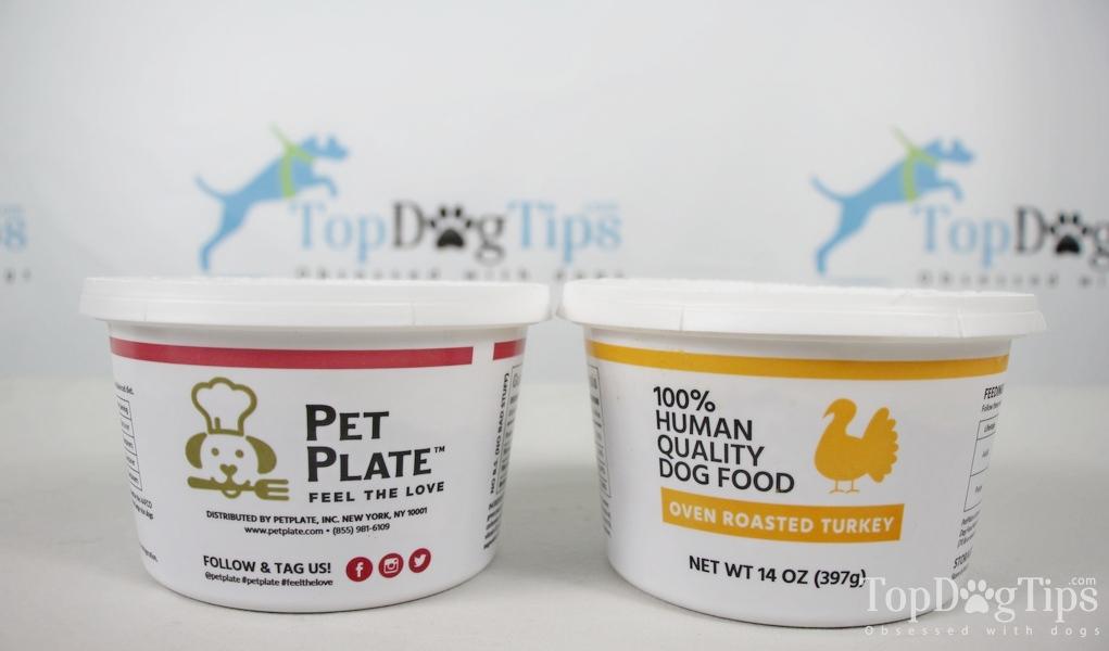Veterinary Homemade Dog Food Recipes