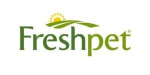 Freshpet (FRPT) Stock