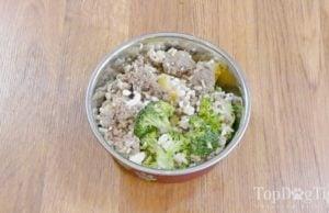 Homemade Dog Food for Pancreatitis