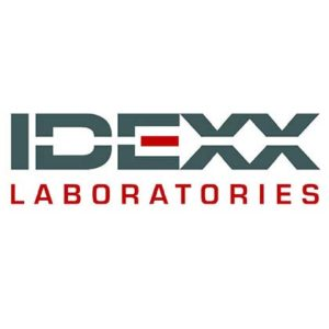 IDEXX Laboratories (IDXX) Stock