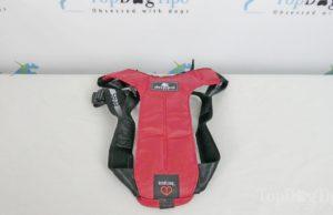 Sleepypod ClickIt Sport Harness