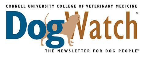 DogWatch Newsletter