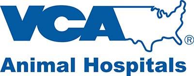 VCA Hospitals