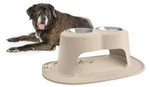 PetComfort High Feeding System