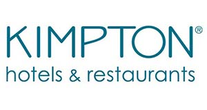 Kimpton Boutique Hotels & Restaurants