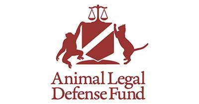 Animal Legal Defense Fund - Best Animal Charities