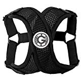 Gooby Choke Free Step-in Dog Harness