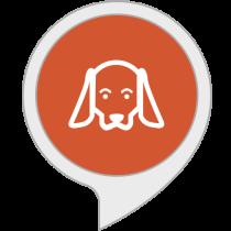 Dog Trivia Alexa Skill
