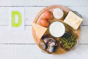 Vitamin D Deficiency in Dogs