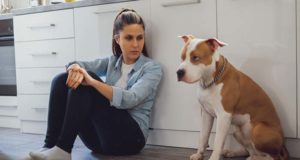 9 Cons of Being a Dog Owner (And Why It's Still Worth It)