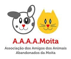 Associação dos Amigos dos Animais Abandonados da Moita