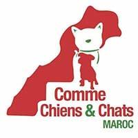 Association Comme Chiens et Chats