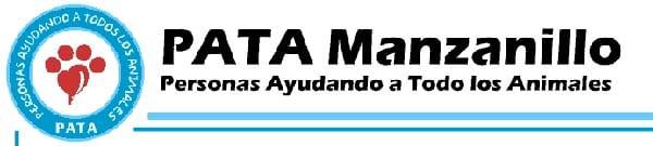 PATA Manzanillo