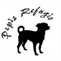 Pepi's Dog Refuge