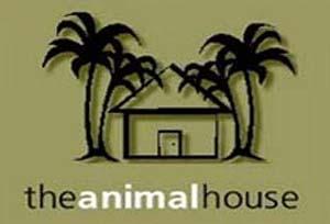 The Animal House
