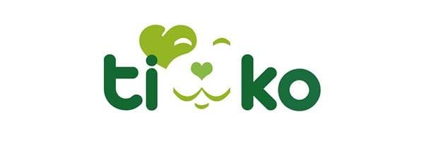 Tiko - das Tierschutzkompetenzzentrum