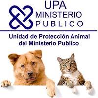 Unidad de Proteccion Animal
