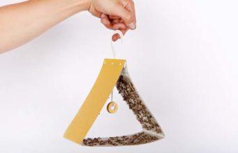 5 Best Pet-Safe Moth Traps